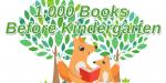 1000 Book Carosel